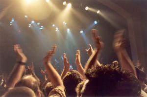 684065_concert